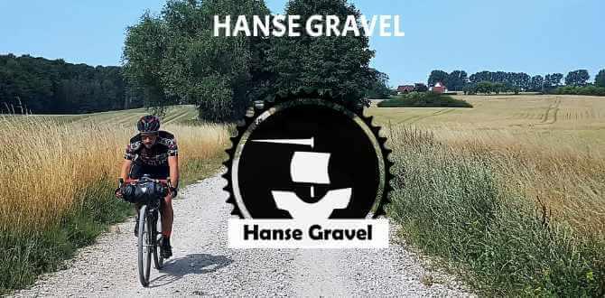Hanse Gravel