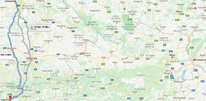 mit-dem-fahrrad-von-der-area47-nach-fuerth